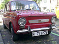 SEAT 850 Especial front.jpg