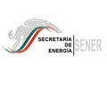 SENER 1994-2000.png