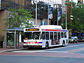 SEPTA New Flyer DE40LF 5606H.jpg
