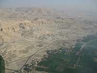 SFEC AEH -ThebesNecropolis-2010-FULL-Overview-039.jpg