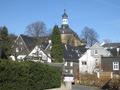 SG-Gräfrath kath. Kirche.tif