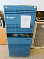 SGI Power Challenger GR.jpg