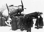 SIAI SM.81 Pipistrello - Russia 1942.jpg