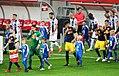 SK Sturm Graz gegen FC Red Bull Salzburg (Cupfinale, 9. Mai 2018) 13.jpg