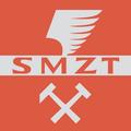 SMZT - logo (nowe).png