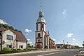 SM Skarbiszów Kościół św Katarzyny (2).jpg