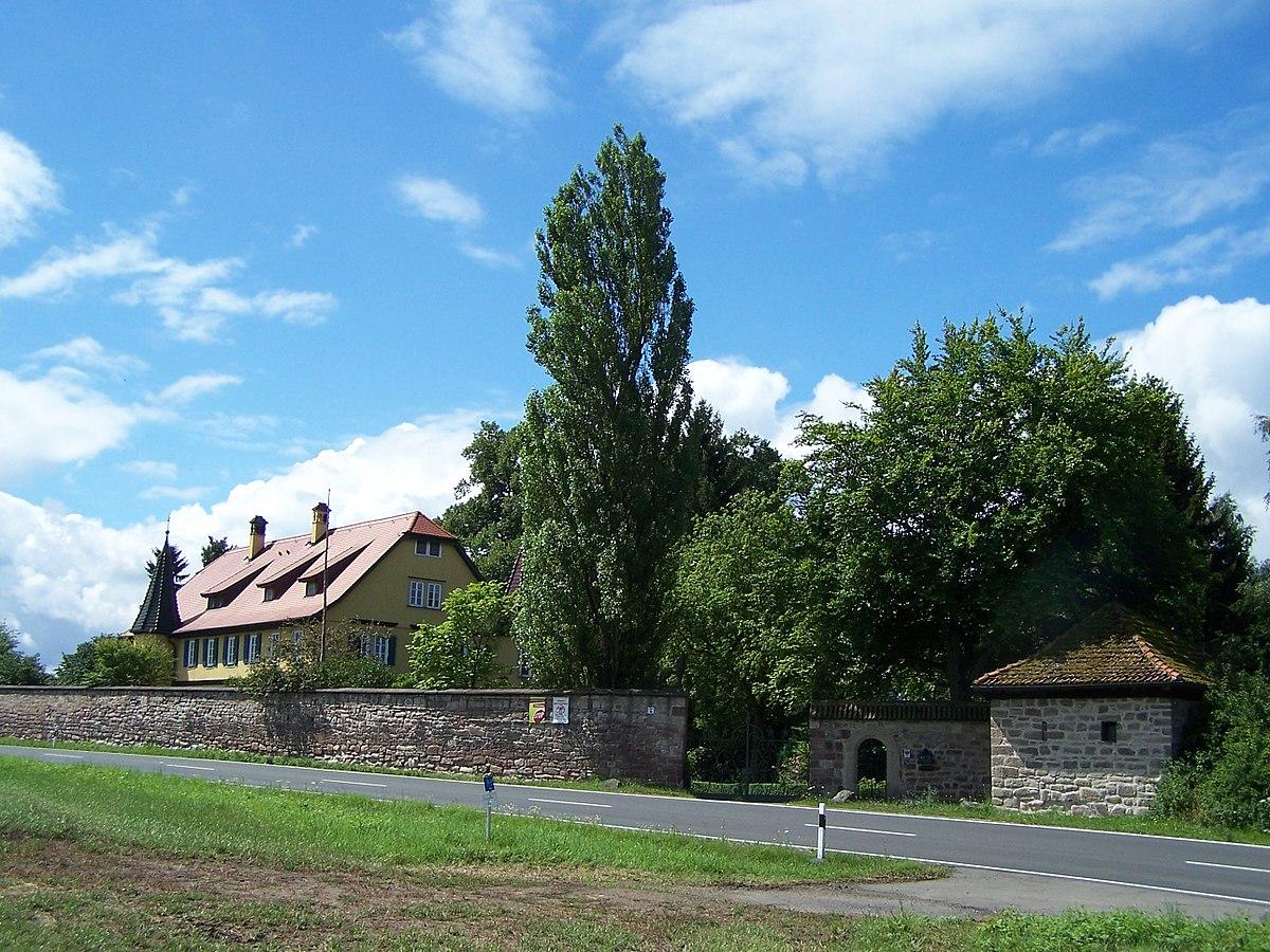 Burgruine Todenwarth – Wikipedia | 1200 x 900 jpeg 333kB