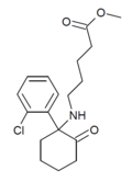 SN35210 structure.png