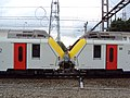 SNCB M6 Bx coupled together.jpg