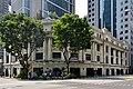 SO Sofitel Singapore, 2018 (02).jpg