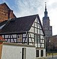 SPB-Burgstr-9.jpg