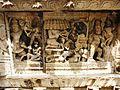 SRI KOTHANDARAMASWAMY TEMPLE, Ayodhiyapatinam, Salem - panoramio (33).jpg