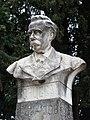 SSJ- Busto de Federico Chueca (23821280796).jpg