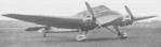 ST-10 L'Aerophile January 1933.png