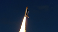 STS-129 Atlantis roll program.PNG