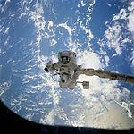 STS-69 Voss EVA.jpg