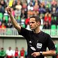 SV Mattersburg vs. FC Admira Wacker Mödling 20130526 (35).jpg