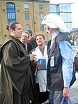 SWCE - Fans at CE (808621740).jpg