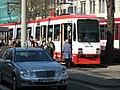 SWK tram 2009 1.jpg