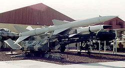 Sa-2camo