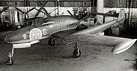 Saab J 21A-3.jpg