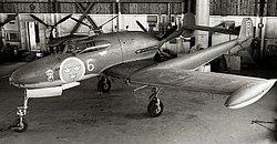 Saab J 21A-3. jpg