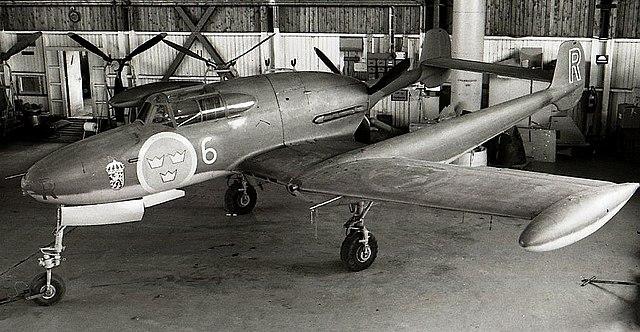 640px-Saab_J_21A-3.jpg