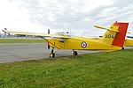 """Saab MFI-17 Supporter '804 1' """"SURF"""" (41879386824).jpg"""