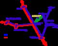Saaletalbahn-Anbindung-Fernverkehr.png