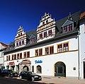 Saalfeld, Thüringen 2H1A4863WI.jpg