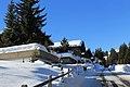 Saanenmöser - Plani - Rellerli - panoramio (12).jpg