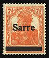 Saar 1920 05 Germania.jpg