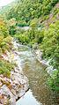 Sabato River near Barba (Ceppaloni).jpg