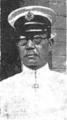 Saburo Saito.png