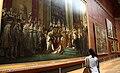 Sacre de l'empereur Napoléon Ier by David Musée du Louvre.jpg