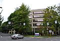 Sacred Heart Medical Center - University District (Eugene, Oregon).jpg