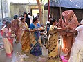 Sacred Thread Ceremony - Baduria 2012-02-24 2418.JPG