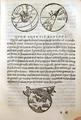 Sacrobosco-1550-B3r.png