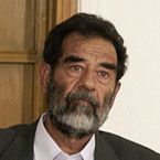 SaddamHussein 2004July01 cropped.jpg
