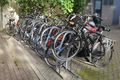 Safe gutter bicycle stand.png