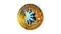 SafecoldCoins.jpg