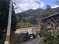 Sagamizuomiyanowakicho, Ukyo Ward, Kyoto, Kyoto Prefecture 616-8465, Japan - panoramio (2).jpg