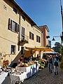 Sagra del Mais Pignoletto Rosso di Banchette Italia 3.jpg