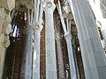 Sagrada Familia, Barcelona (1805425596).jpg