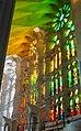 Sagrada Familia I.jpg