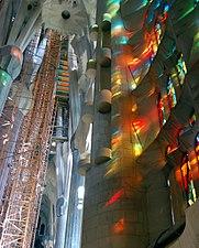 Sagrada Familia interior 2.jpg