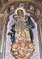 Sahagun - Iglesia de San Juan 10.JPG