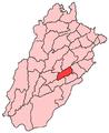 Sahiwal District.png