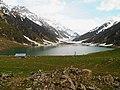 Saiful Muluk Lake A (62).jpg