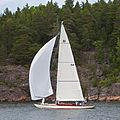 Sailboat 6711.jpg